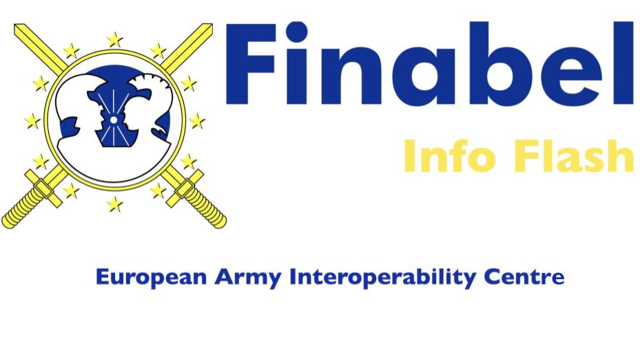 European Armament Industry: Current Developments and Future