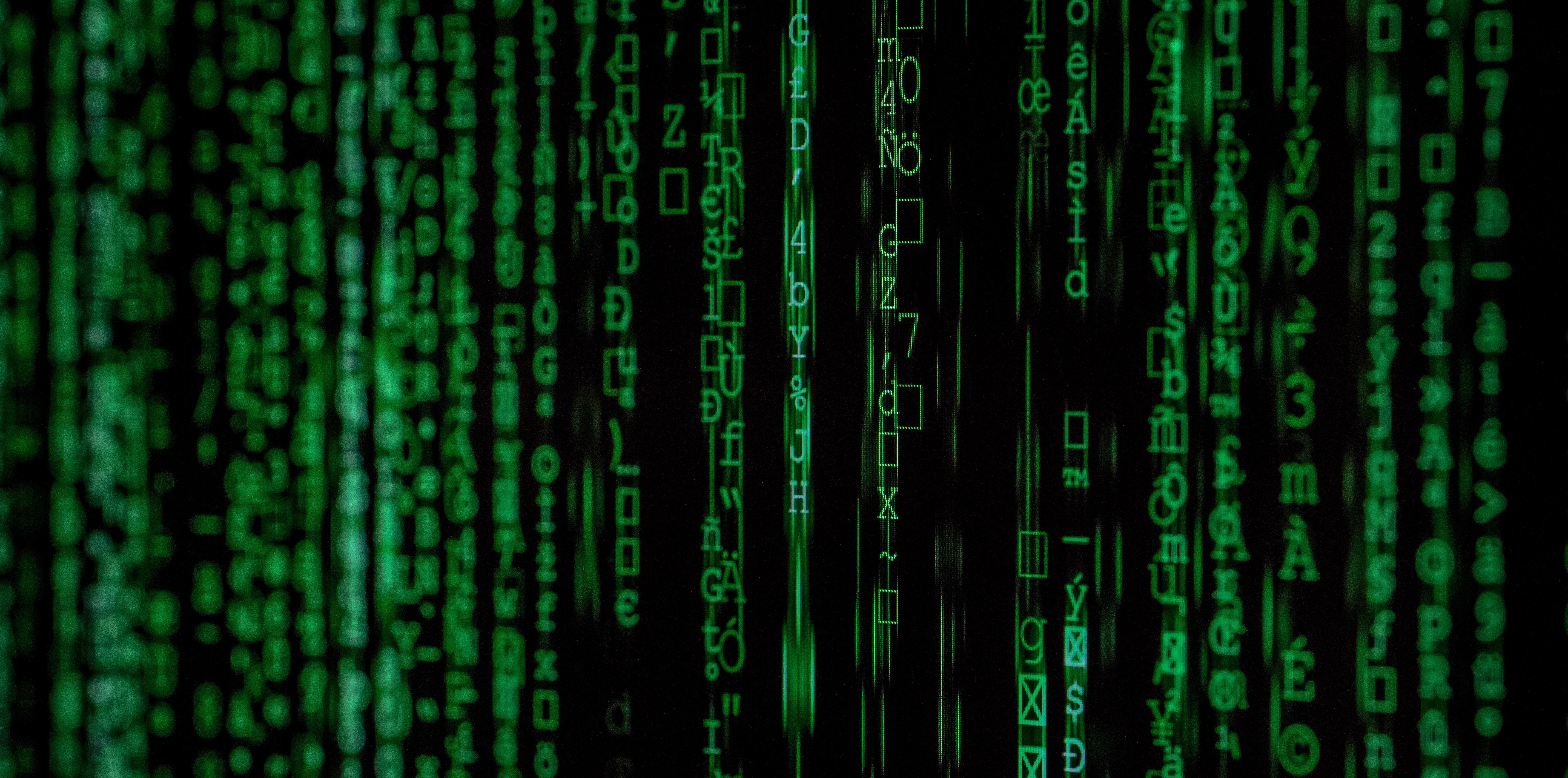 Data manipulation: The cyberthreat of future military operations