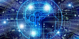 Artificial Intelligence – Opportunities and Conditions for European Land Forces