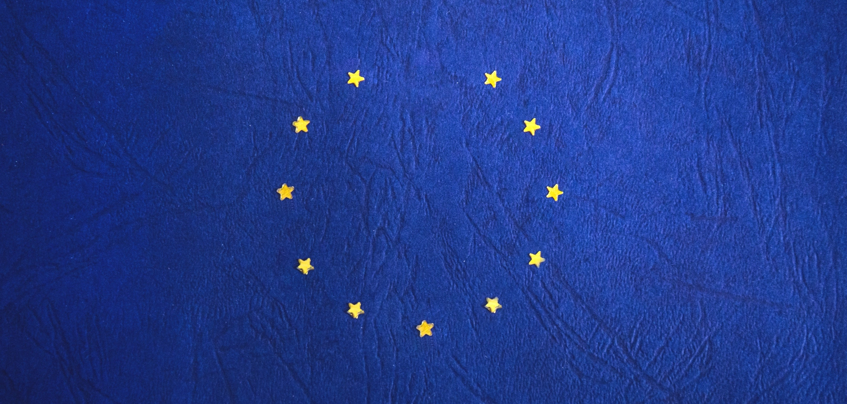 Brexit: Its implications on European Union's Defence Policy